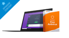 Avast celebrates 30th birthday with best antivirus protection ever
