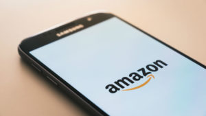 6 ways to keep up with great deals on Amazon