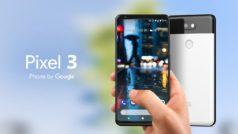 Did we just get leaked features for Google Pixel 3?