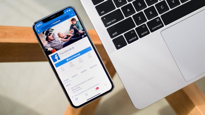 Will we be able to unsend messages on Facebook?