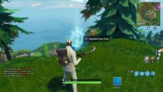 Fortnite Season 6: Where to find the timed trials (map included)