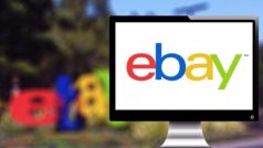 eBay launches new program to sell your old smartphone instantly