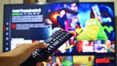 Netflix ads: helpful interruption or worst thing ever?