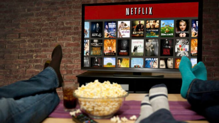 Watch these categories from the comfort of your living room