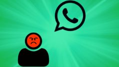 You're not going to like Facebook's plans for WhatsApp