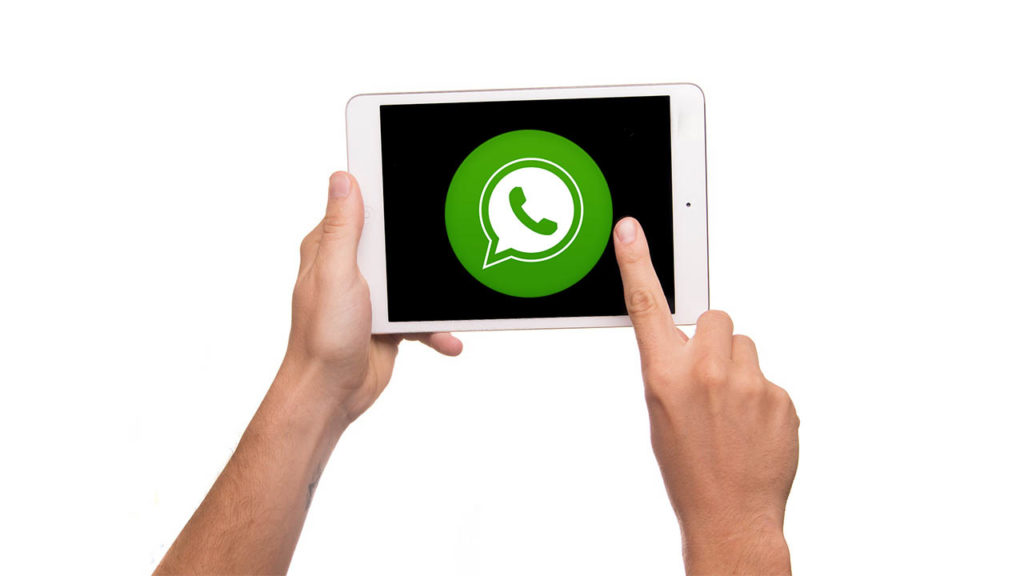 WhatsApp Android features iOS