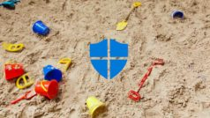 The next-gen feature that makes Windows Defender Antivirus even stronger