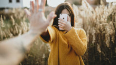 How to become a micro-influencer on Instagram