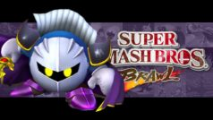 Top 5 most overpowered fighting game characters in history