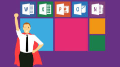 5 ways Microsoft Office is better than Google Drive