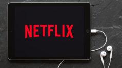 How to find hidden Netflix categories