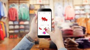 Social shopping: flop or future?