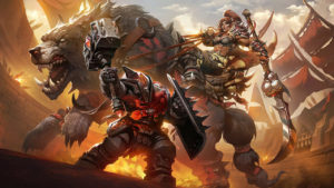 World of Warcraft: Understanding the new leveling system