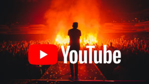 YouTube's latest update could be its best yet