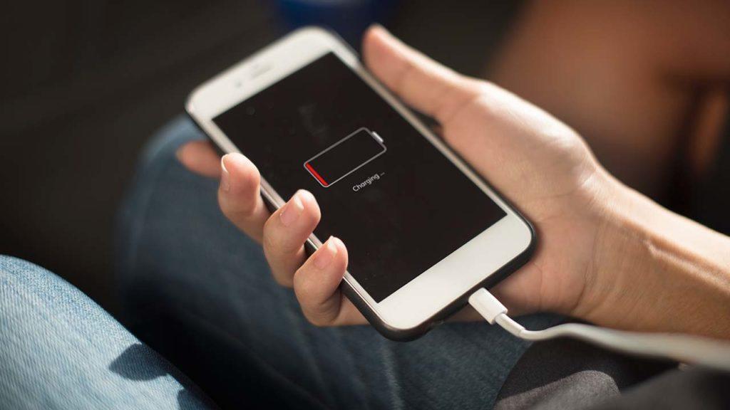 Make your battery last longer
