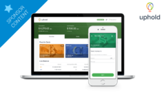 New digital money platform could save you $100s in banking fees