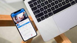 A strange Facebook bug brings up bad memories