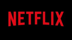 How to download Netflix movies for offline viewing