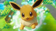 How to connect your Pokémon Go account to Pokémon Let's Go: Pikachu and Eevee