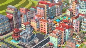 Top 8 city builder games you should be playing right now