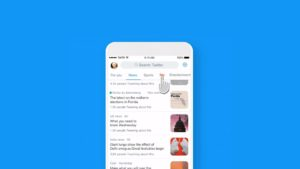Twitter gets an update as rumors of new Tweet edit button grow