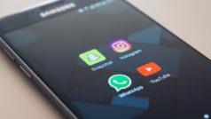 Big WhatsApp update incoming
