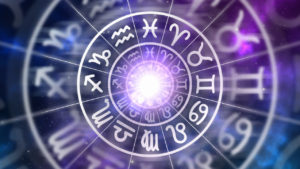 5 best horoscope apps