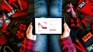 Top 10 apps to find the best deals on Black Friday
