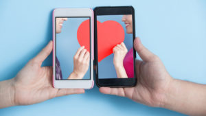 5 dating apps that are better than Tinder