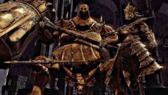 Top 5 most memorable boss fights in video game history