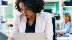 Why skill acquisition is your best bet for career success