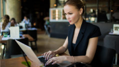 These are the highest-paying online careers