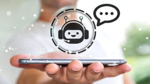 How chatbots are changing small businesses