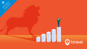 5 reasons why you should be using Brave