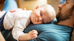 7 best apps for parents of babies and toddlers