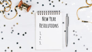 Best apps to help keep your 2019 New Year's resolutions