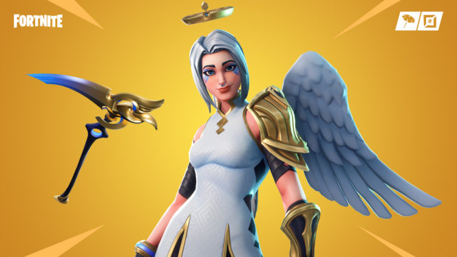 Fortnite Season 7, Week 6 Challenges Guide (with map)