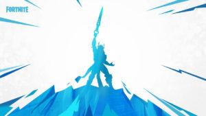 Fortnite Season 7, Week 7 Challenge Guide (and Map)
