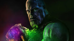 Complete Guide to Marvel's Infinity Stones