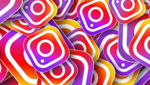 Multi-gram! Instagram's new update is great news for anyone with multiple accounts