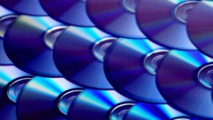 Is it legal to rip your own DVDs and Blu-Rays?