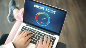 Credit scores matter — best ways to improve yours