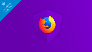12 ways Firefox can defend your data against internet threats