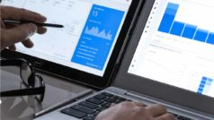 How to add Google Analytics to your WordPress site
