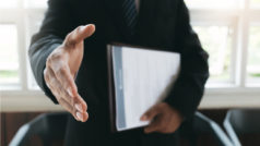 Best questions to ask before leaving your next job interview
