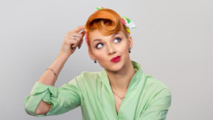 5 scientifically-backed ways to boost memory retention