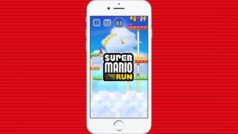 How Nintendo could conquer mobile gaming