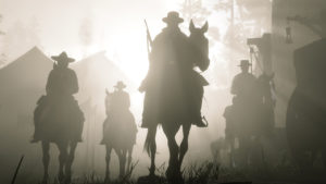 Complete Guide to Red Dead Redemption 2