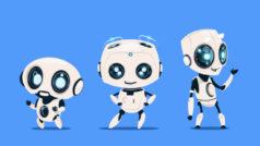 Should we teach robots to analyze body language?