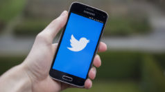 Big big changes coming to Twitter